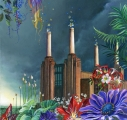 100  10x10 Flower Power Station.jpg