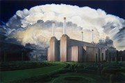 battersea_power_palace_full