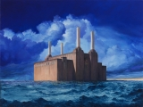 battersea-power-liner-72-dpi-oil-on-panel-18x24in