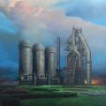 72-dpi-three-suitors-at-the-crack-of-dawn-oil-30x30in-_edited-1