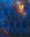 100 SEXUALITY OF A CHAIN LINK FENCE_edited-2.jpg